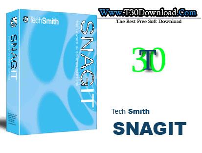 www.t30download.com